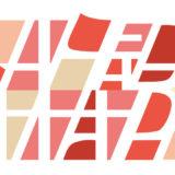 AHEADMAP主催イベント開催中止・延期のお知らせ